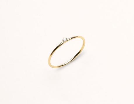 Vrai | Fine Jewelry | Rings – VR