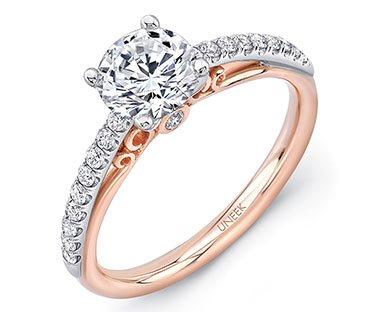 Uneek Jewelry – Fine Diamond & Gemstone Jewel