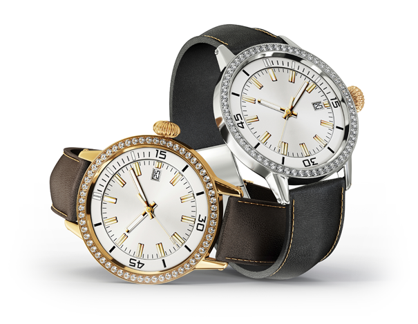 Jewelry & Watch Repair | Martin Jewelry - Omaha,