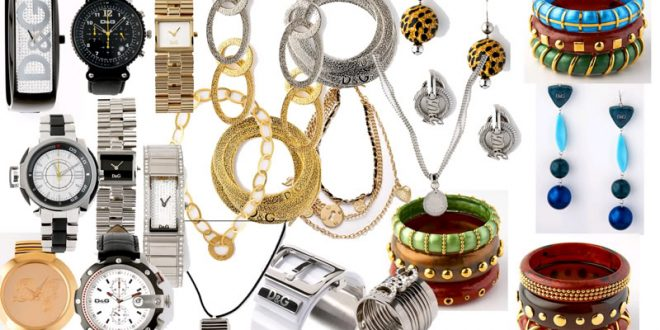 The FINANCIAL - Purchasing power for watches and jewelry in New .