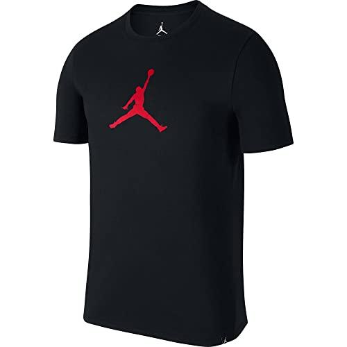 Jordan Shirts: Amazon.c
