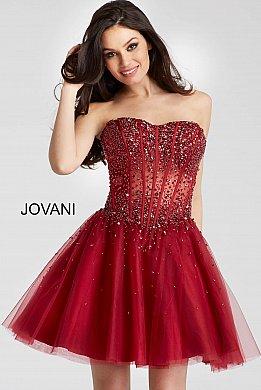 Junior Dresses for Teenage Gir