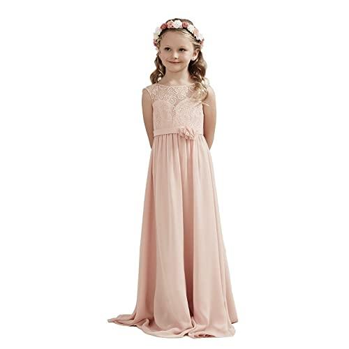 Jr Bridesmaid Dresses: Amazon.c