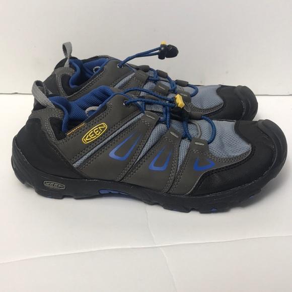 Keen Shoes | S Kids Size 5 Boys | Poshma