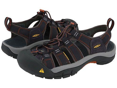 Merits of keens shoes | Waterproof shoes for men, Waterproof shoes .