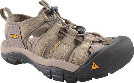 Cheap keen shoes Buy Online >OFF51% Discount