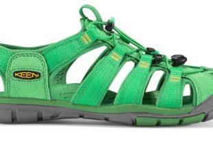 Tread Lightly: 20 low-profile KEEN shoes | GearJunk