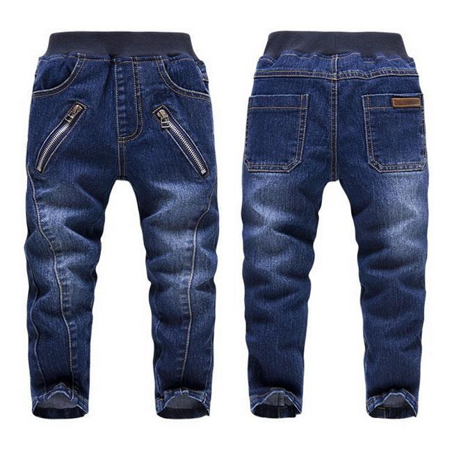 Boys Kids Jeans – ChoosMeinSty