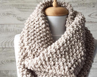 Find many types of Knitted scarfs – fashionarrow.c