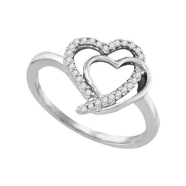90311-sterling-silver-ladies-diamond-double-heart-ri