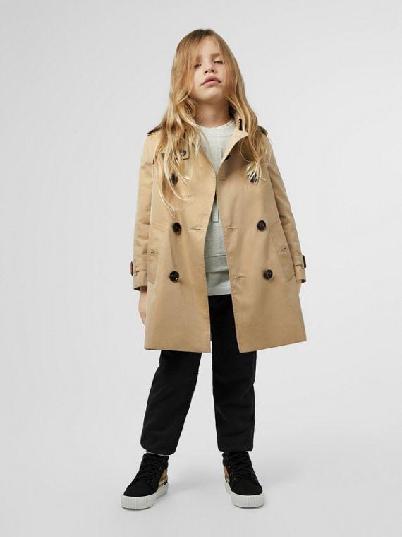 Girls' Trench Coats | Burber