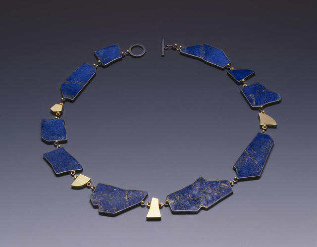 General information about lapis jewelry - StyleSkier.c