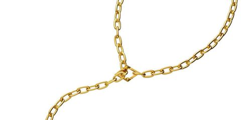 Lariat Necklaces - Necklac