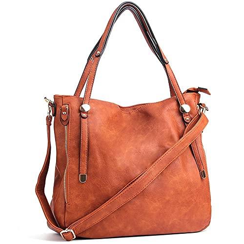 Women's Bags: Amazon.c
