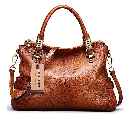 Leather Handbag Top 10 Best Products In 2020 Revie