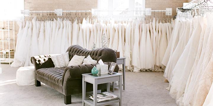 Home — Little White Dress Bridal Shop | Denver, Colorado's Best .