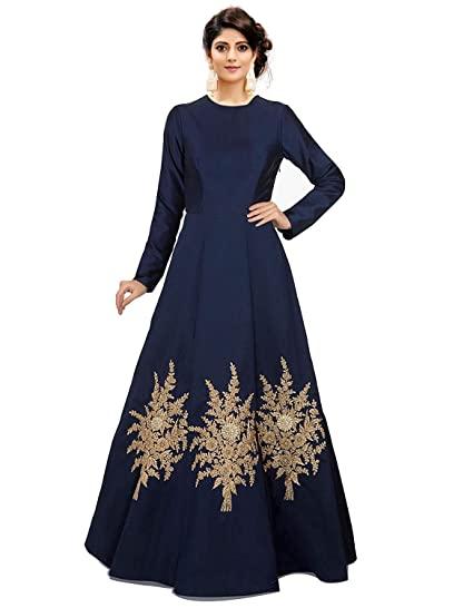 a dress line amazon dresses long blue gown – Fashion dress