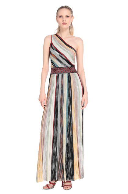 Long Dresses Women | Missoni.c