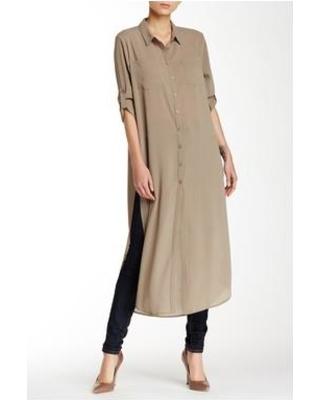 Tunic Tops On Sale – Fashion dress