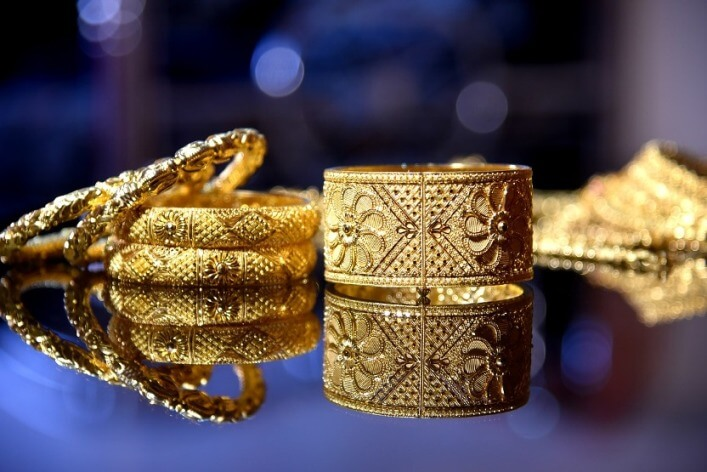 The unwritten rules of luxury jewelry | Jewelry Sour