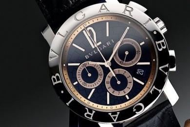Best Luxury Watches for Men 20