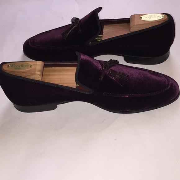 Magnanni Shoes | Mens Dress Shoe | Poshma