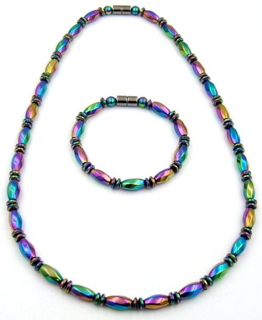 Men's, Women's Copper Magnetic Bracelets, Rings, Cuff Bracel