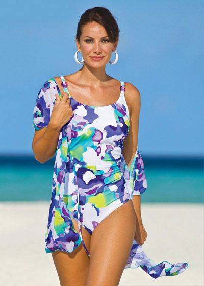 mastectomy bathing suits | Mastectomy Bathing Suits Designer .