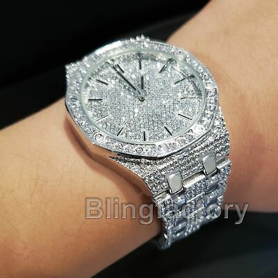 Men designer watches, Others, Perfect watches and accessories for .