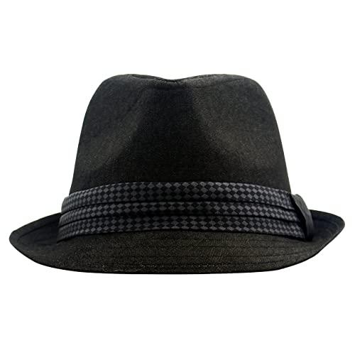 Mens Dress Hats Winter: Amazon.c
