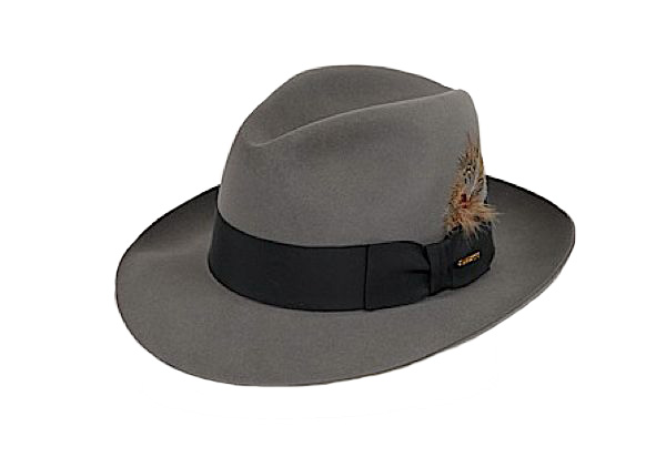 Bring out your Style by using mens dress Hats for your outings .
