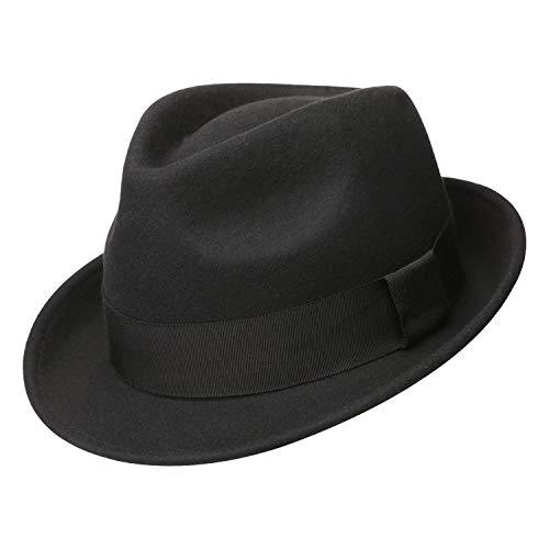 Mens Hats Dress : Hats Online | Hats for Men, Women & Kids .