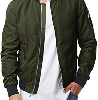 Pengfei Mens Jackets Bomber Varsity Diamond Quilted Fall Winter .
