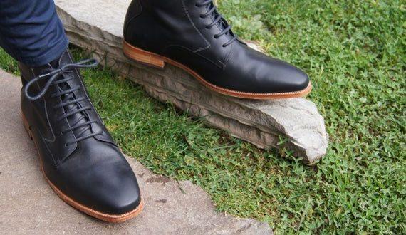 Shoes Shoes Men Men Boots Mens shoes Boots Men Men shoes | Et