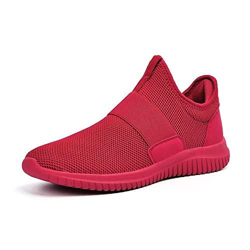 Cool Men's Shoes: Amazon.c