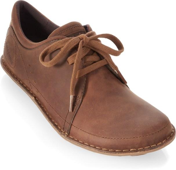 Patagonia Loulu Shoes - Men's | REI Co-