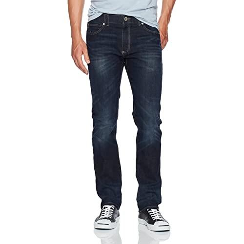 Men's Stretch Jeans: Amazon.c