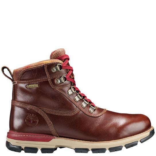 Men's Heston Waterproof Boots | Timberland US Sto