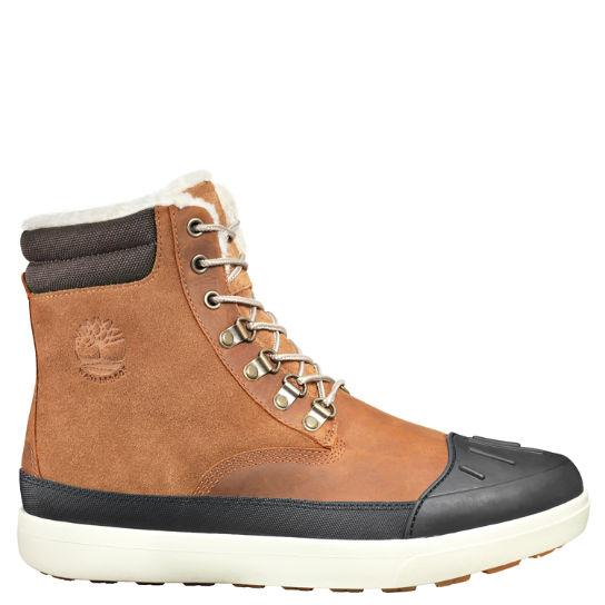 Men's Ashwood Park Waterproof Boots | Timberland US Sto