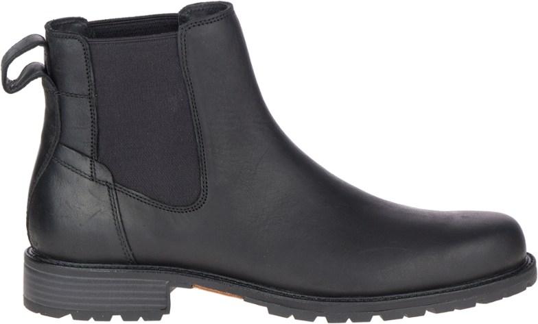 Merrell Legacy Chelsea Waterproof Boots - Men's | REI Co-