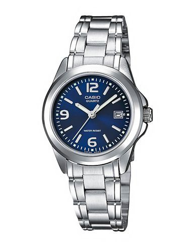 Wrist watch   Casio classic, Casio, Casio quar