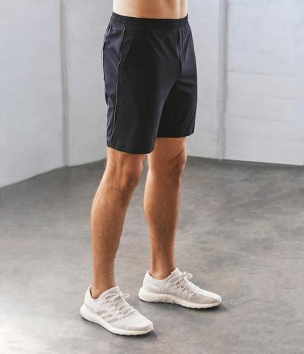 Men's Yoga Shorts - Best Men's Performance Yoga Shorts | Mandu