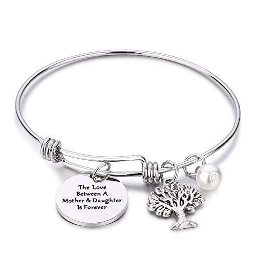Mother Bracelets: Amazon.c