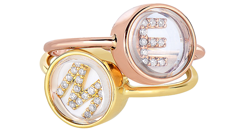 Consumers Could Spend $4.6B on Jewelry This Mother's Day .