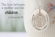 Mother's Day competition from Kaya Jewellery - Bringing Up Bri