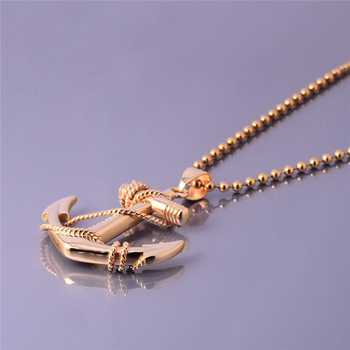Gold Pendant Design Men Necklace Different Types Of Jewelry - Buy .