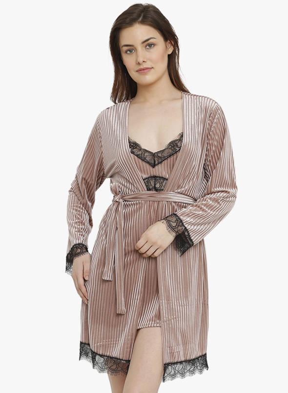 Amazon Night Dress | Weddings Dress