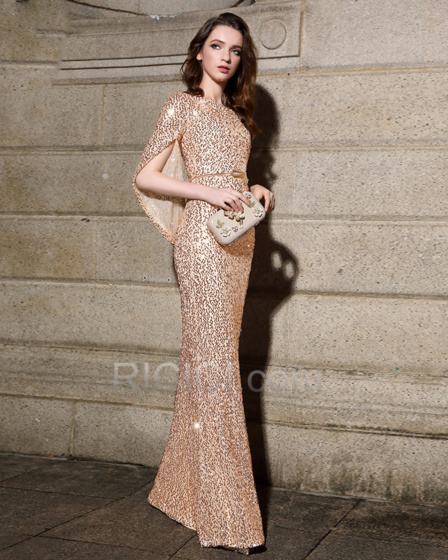 Affordable Spring Beautiful Evening Dresses Special Occasion Dress .