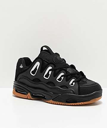 Osiris Shoes | Zumi