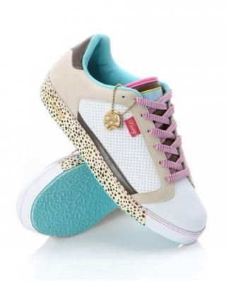 Pastry shoes | Cute shoes, Shoe boo